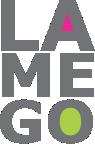 Lamego Logo